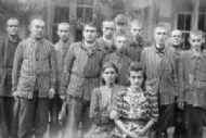 Jewish prisoners.jpg