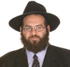 Rabino Ariel Groisman