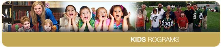 KIDS_wide.jpg