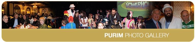 PURIM_wide.jpg