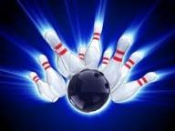 Chanukah Bowl