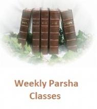 parsha2.jpg