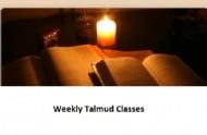 TalmudClasses2.jpg