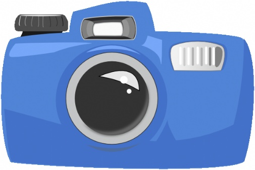free-vector-cartoon-camera-clip-art_105696_Cartoon_Camera_clip_art_hight.png
