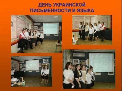 foto4ka.jpg