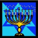 4 Grand Chanukah Events