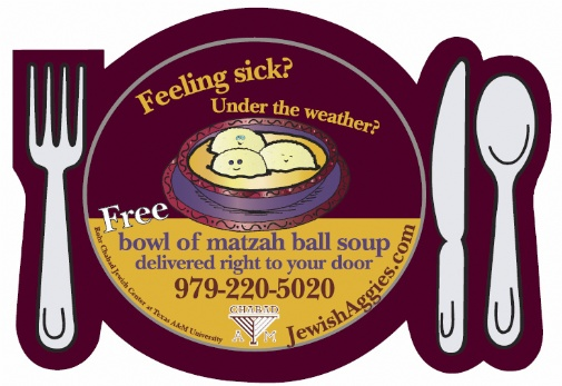 Matzah Ball Soup.jpg