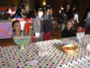 Chanukah Wonderland 5774-2013