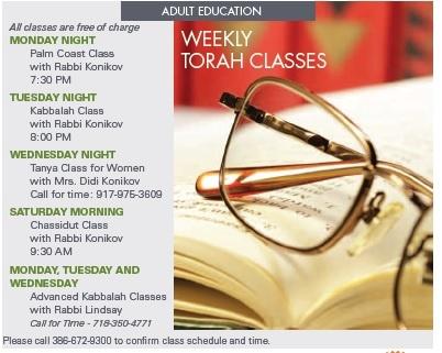 WeeklyClass.jpg
