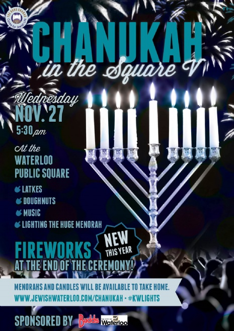 Chanukah Square V.jpg