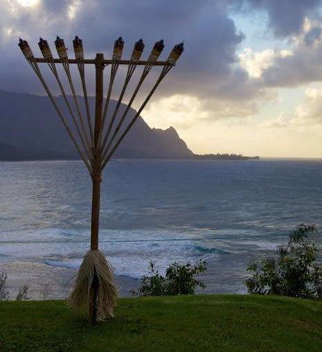 (JewishKauai.org)