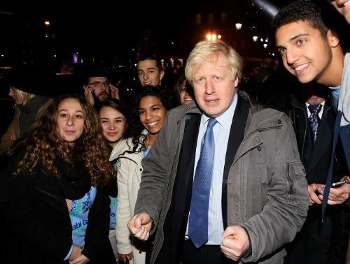 Boris and crowd1.jpg