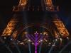 Chanukah Live: Paris–Jerusalem–New York