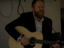 Alex clare performance