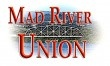 Mad River Union