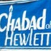 Chabad of Hewlett