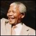 The Story Behind Nelson Mandela's Madiba Shirts