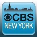 CBS News - New York Jews Embrace Thanksgivukkah