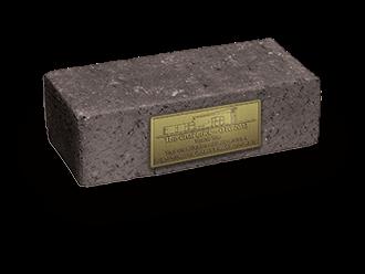 Brick-Final-300pxWebstie.png