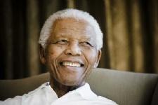 Nelson-Mandela_380.jpg