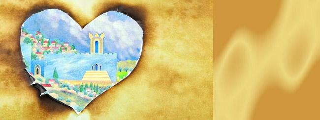 Mensagem da Parashá: O Templo em Cada Judeu
