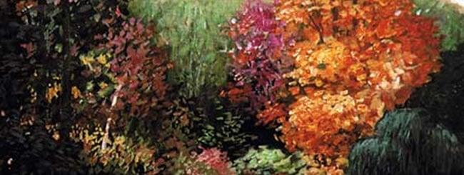 """Fall - By <a href=""""/k1377"""">Zalman Kleinman</a>"""