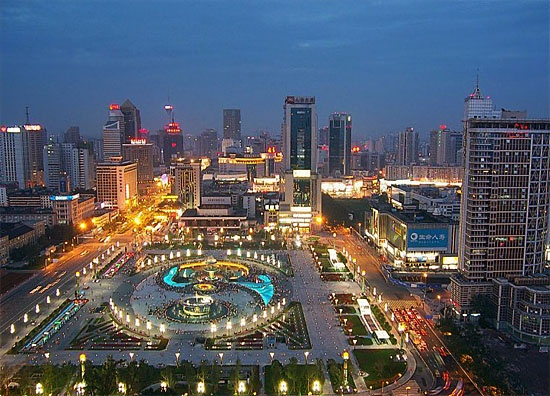 Chengdu1.jpg