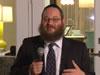 The Kabbalah of Marriage