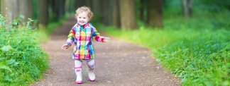 12 Things Children Wish Their Parents Knew
