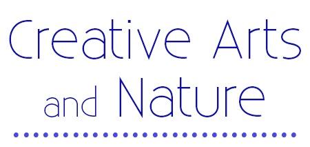 Creative Arts & Nature.jpg