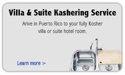 Kashering-Service.jpg
