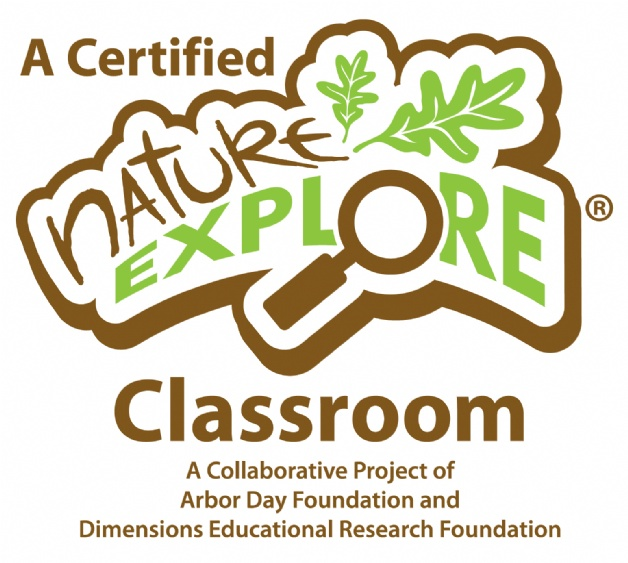 NECertifiedClassroom_Logo.jpg