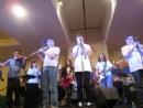 Chanukah Live 2013