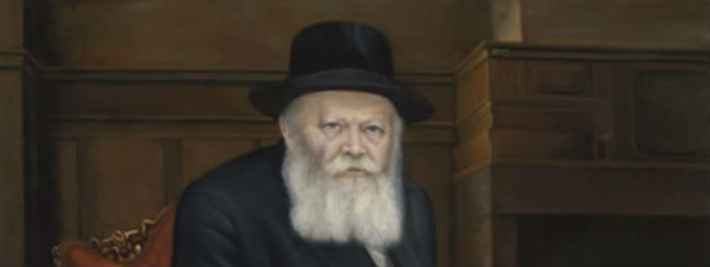 Program 689: Recalling the Rebbe's 1977 Heart Attack and Miraculous Recovery