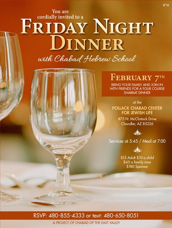 East_Valley_Shabbat_Dinner.jpg