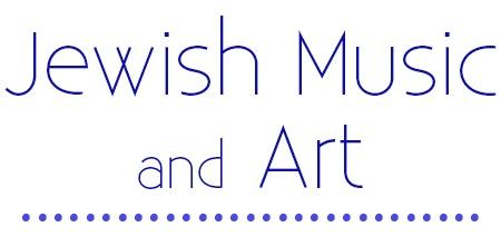 Jewish Music and Art.jpg