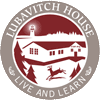 LH-logo-small.png