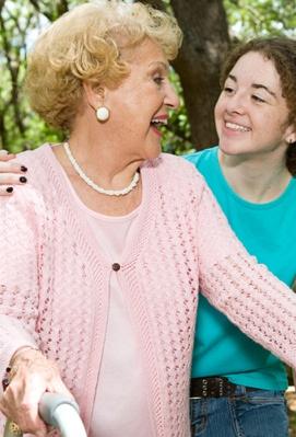 teen-helping-handicapped-senior-woman.jpg