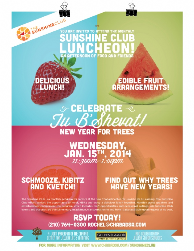 Sunshine Club Jan 2014.jpg