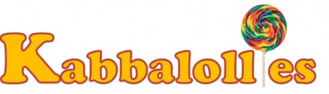 kabbalollies image.jpg