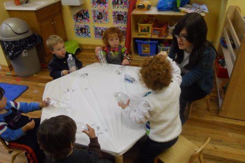 Photo credit: Chai Tots Preschool