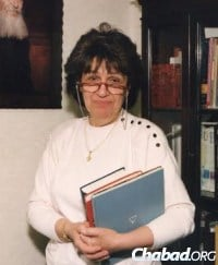 Keny Deren was a dedicated educator who taught by example.