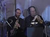 Music and Song at the Kinus HaShluchim 5774