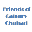 Friends of Calgary Chabad