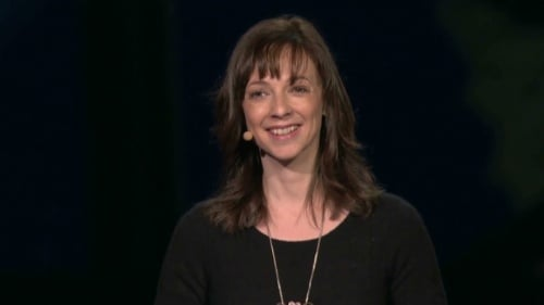 120317050917-ted-susan-cain-00160003-story-top.jpg