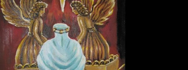 פרשת תצוה: שעתו היפה ביותר של משה