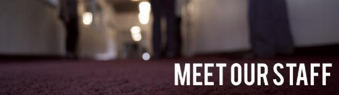 meet-our-staff-banner.jpg