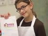 Community Baking Project