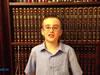 Talmudic Scholar