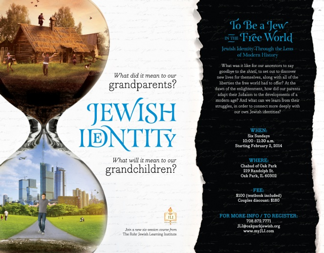 Jewish Identity JPG.jpg
